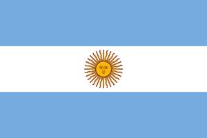 Drapeau_Argentine_Small