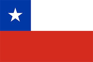 Drapeau_Chile_Small