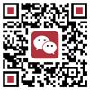 Puyiwine - Wechat QRCode Red